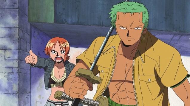 One Piece - Box 9 (1)
