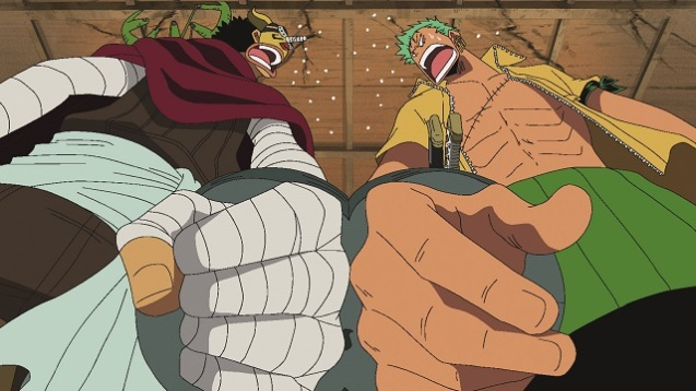 One Piece - Box 9 (4)