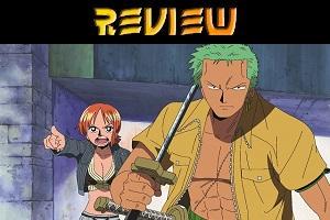 One Piece - Box 9 (Vorschaubild)