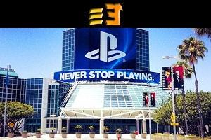 E3 2015 - Die Termine der Pressekonferenzen (Vorschaubild)