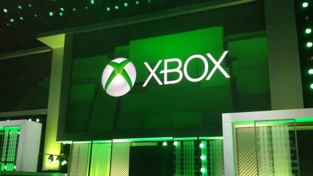E3 2015 Microsoft (1)