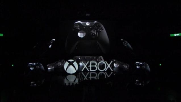 E3 2015 Microsoft (3)