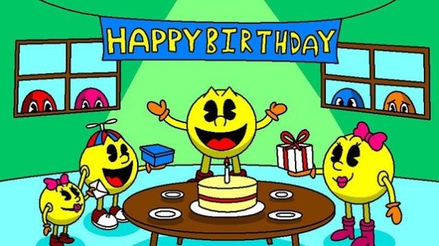 Gameplay Gamers feiert den vierten Geburtstag (1)