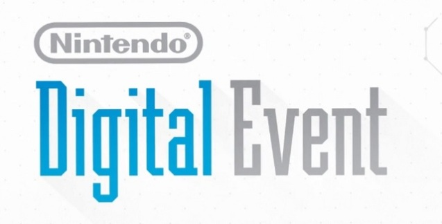 Nintendo auf der E3 2015 (1)
