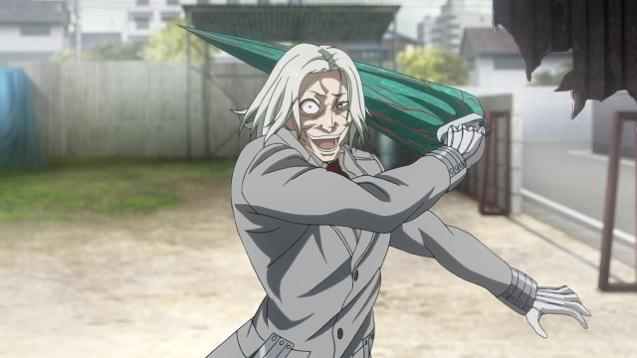 Tokyo Ghoul - Vol. 2 (3)