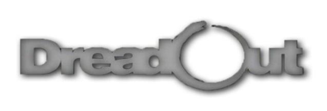 DreadOut (1)