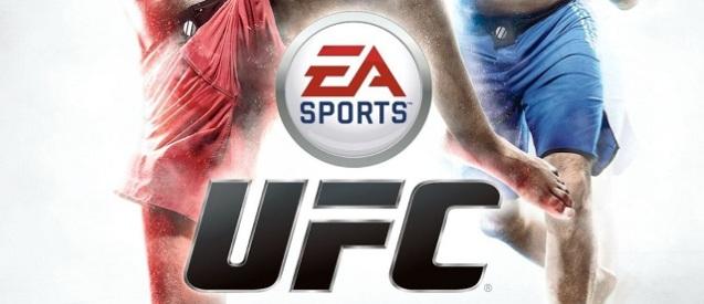 EA Sports UFC (1)