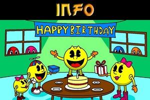 Gameplay Gamers feiert den fünften Geburtstag (Vorschaubild)