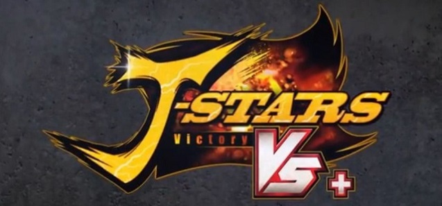 J-Stars Victory VS+ (1)