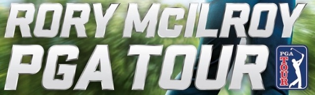 Rory McIlroy PGA Tour (1)