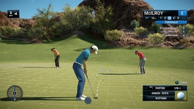 Rory McIlroy PGA Tour (2)