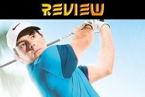Rory McIlroy PGA Tour (Vorschaubild)