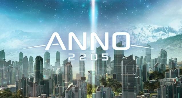 Anno 2205 (1)