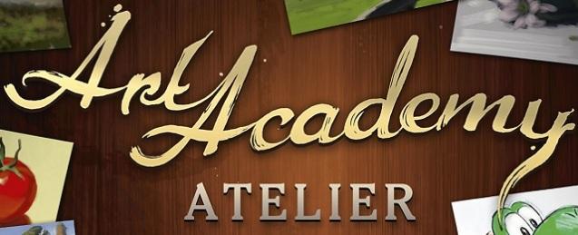 Art Academy Atelier (1)