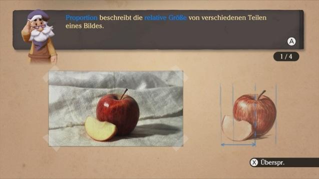 Art Academy Atelier (2)