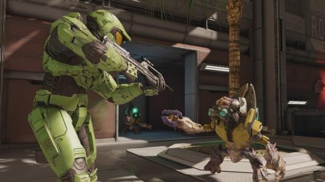 Halo 5 Guardians (2)