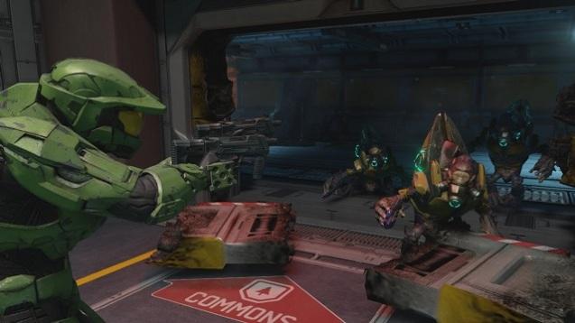 Halo 5 Guardians (3)