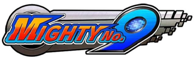 Mighty No. 9 (1)