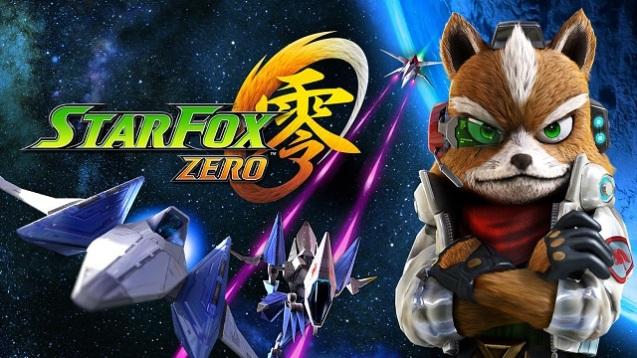 Star Fox Zero (1)
