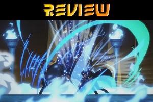 Sword Art Online (Vol. 2) (Vorschaubild)