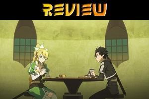 Sword Art Online (Vol. 3) (Vorschaubild)