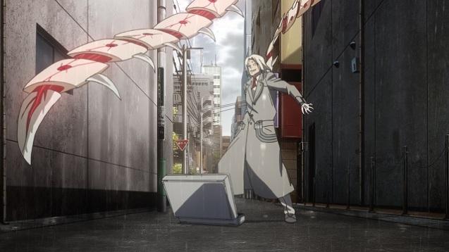 Tokyo Ghoul - Vol. 3 (2)