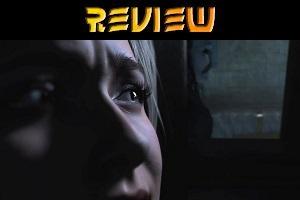 Until Dawn (Vorschaubild)