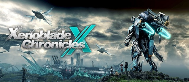 Xenoblade Chronicles X (1)
