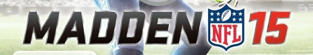 Madden NFL 15 (1)