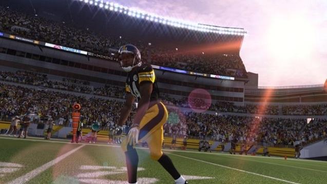 Madden NFL 15 (4)