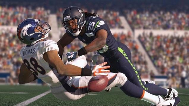 Madden NFL 15 (5)