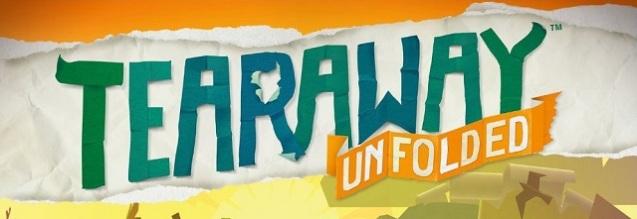 Tearaway Unfolded (1)
