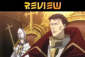 Trinity Blood (Vorschaubild)