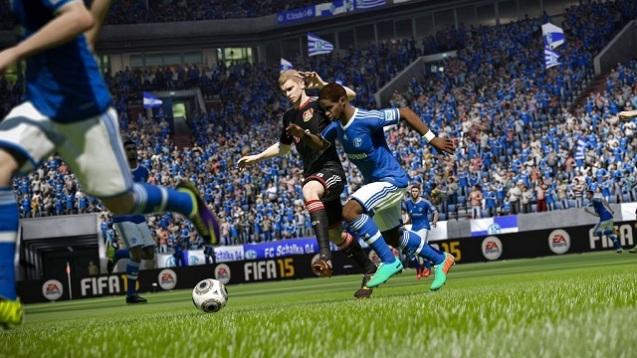 Fifa 15 (2)