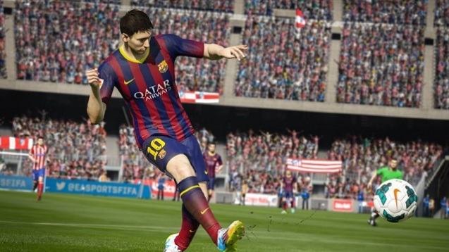 Fifa 15 (3)