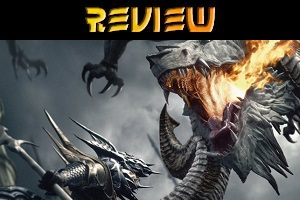Final Fantasy XIV - Heavensward (Vorschaubild)