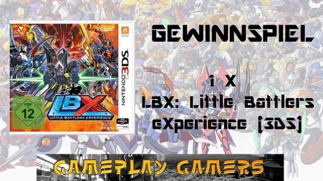 LBX-Gewinnspiel (1)