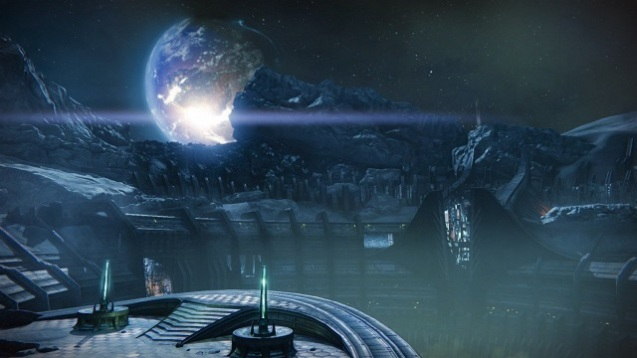 Destiny (7)