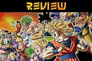 Dragon Ball Z Extreme Butoden (Vorschaubild)