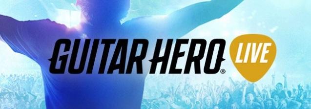 Guitar Hero Live (1)