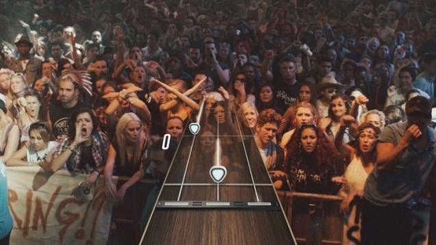 Guitar Hero Live (4)