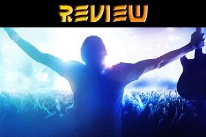 Guitar Hero Live (Vorschaubild)