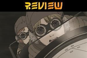 Last Exile - Complete Edition (Vorschaubild)