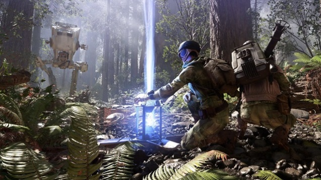 Star Wars Battlefront (3)