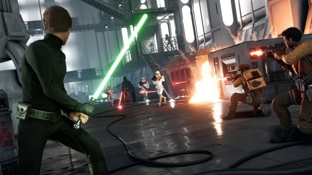 Star Wars Battlefront (6)