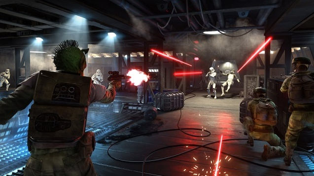 Star Wars Battlefront (7)