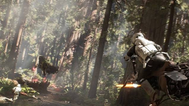 Star Wars Battlefront (8)
