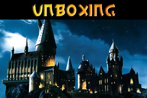 Harry Potter (Complete Collection) (Unboxing) (Vorschaubild)