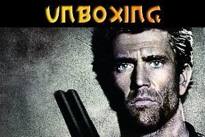 Mad Max (Trilogie) (Unboxing) (Vorschaubild)
