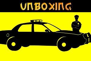 Police Academy - The Complete Edition (Unboxing) (Vorschaubild)